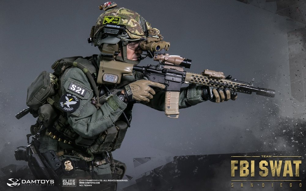 dam-fbi-swat04