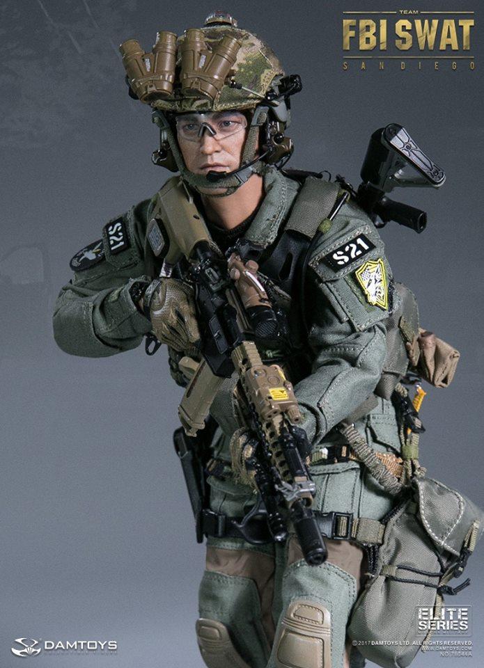 dam-fbi-swat09