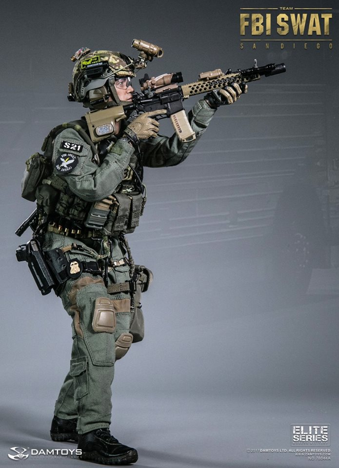 dam-fbi-swat10