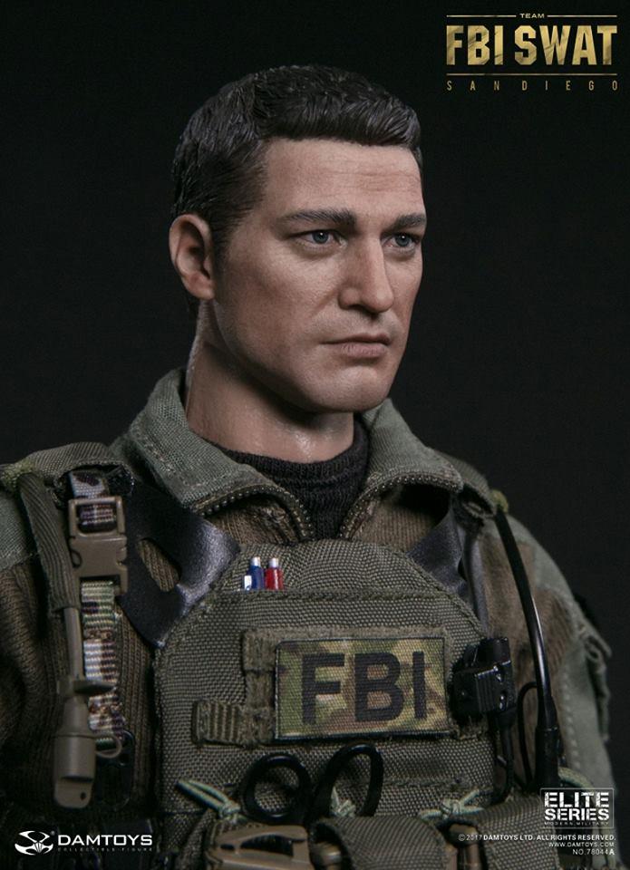 dam-fbi-swat12