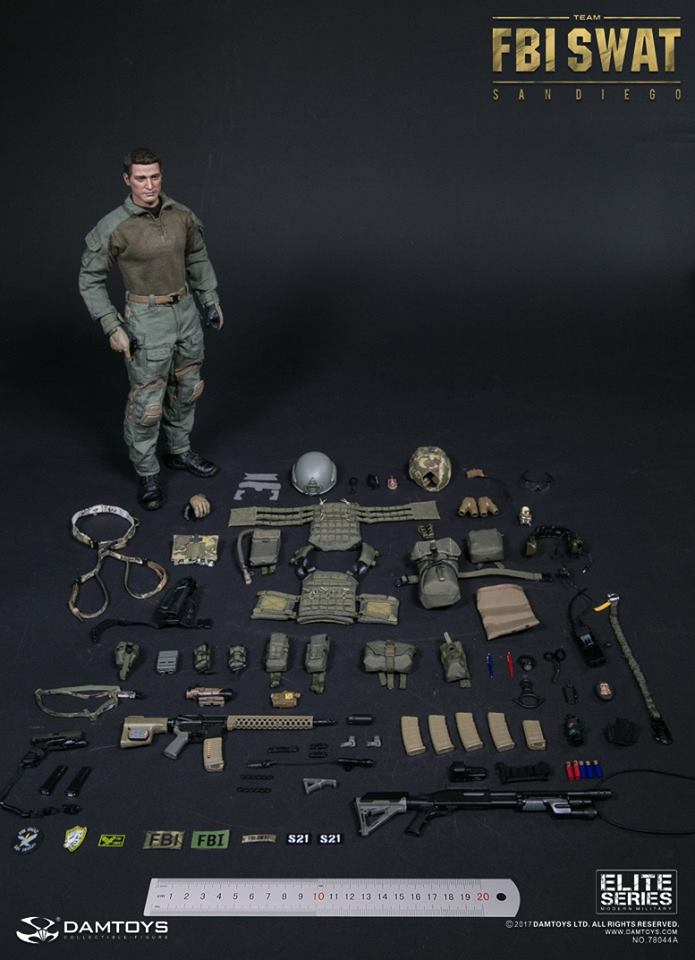 dam-fbi-swat13