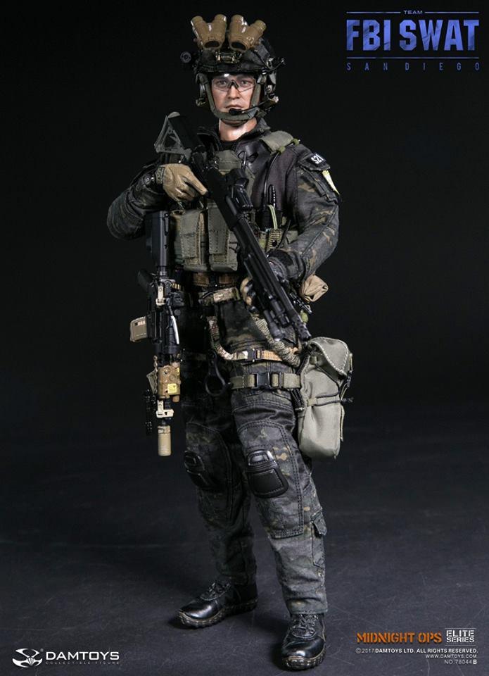 dam-fbi-swat14