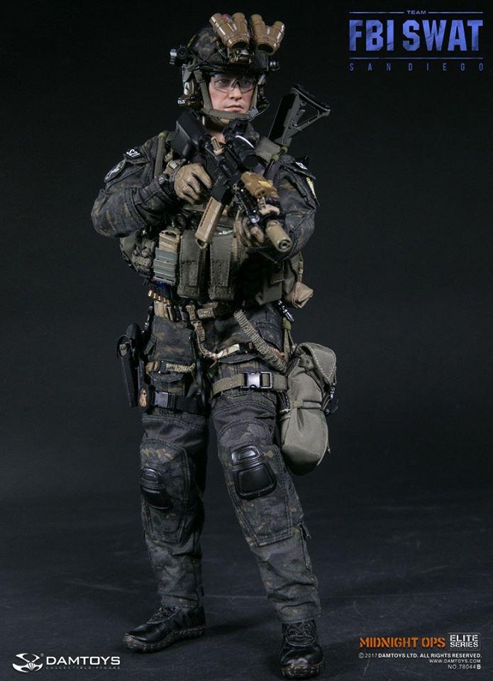 dam-fbi-swat15