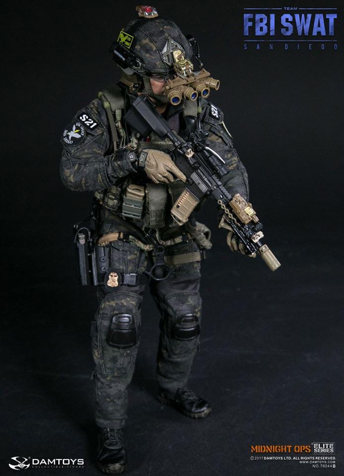 dam-fbi-swat16