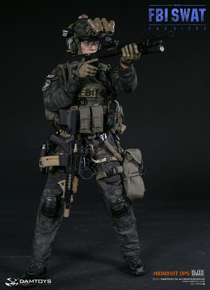 dam-fbi-swat17