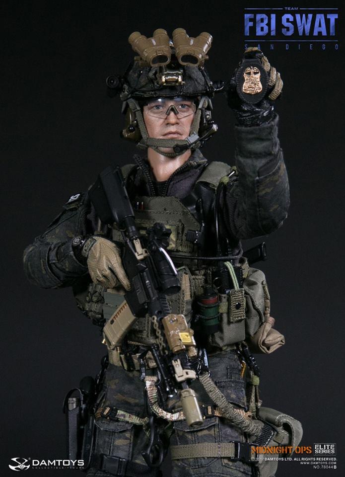 dam-fbi-swat18