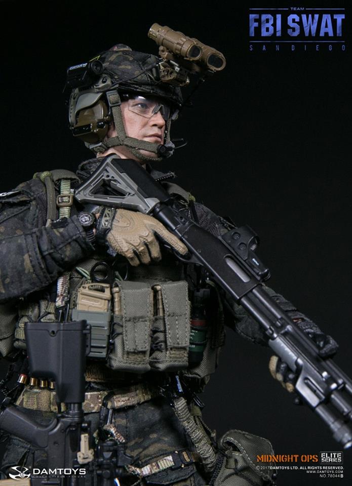 dam-fbi-swat19