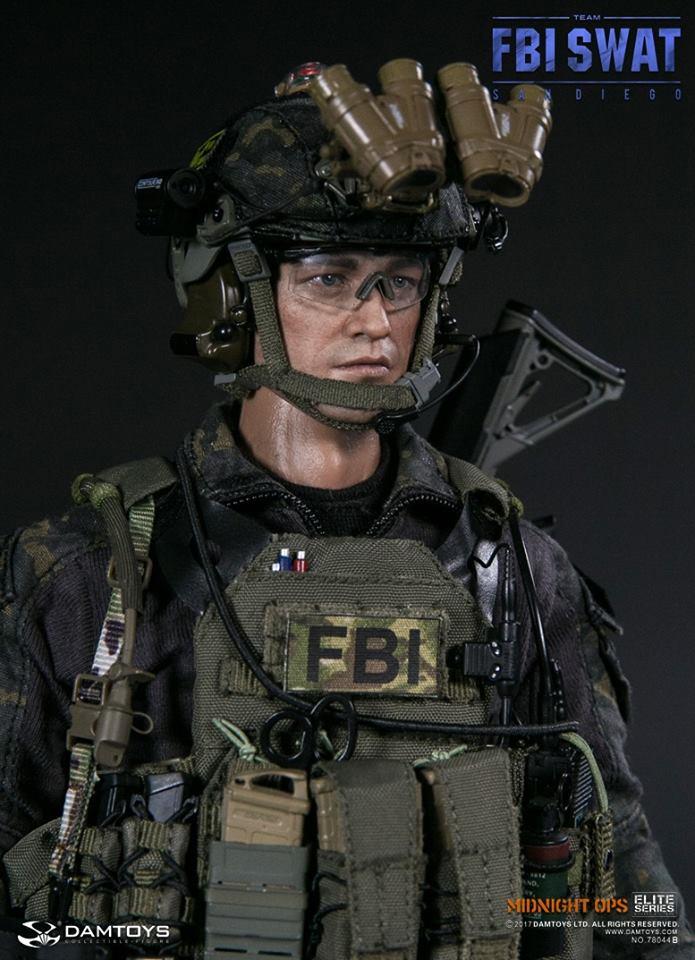 dam-fbi-swat20