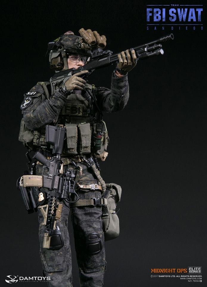 dam-fbi-swat21