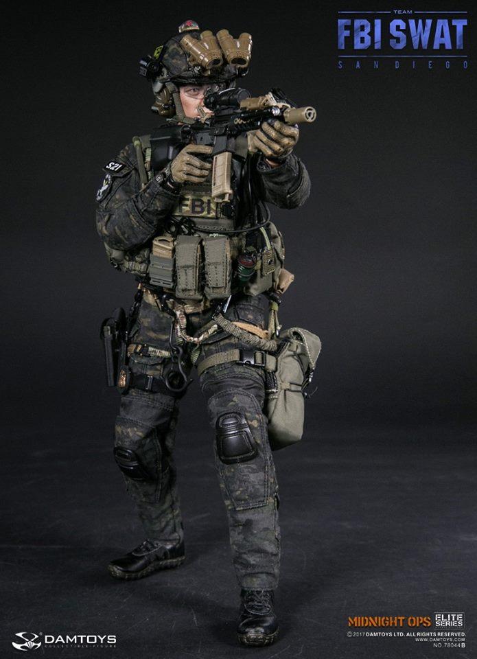 dam-fbi-swat22