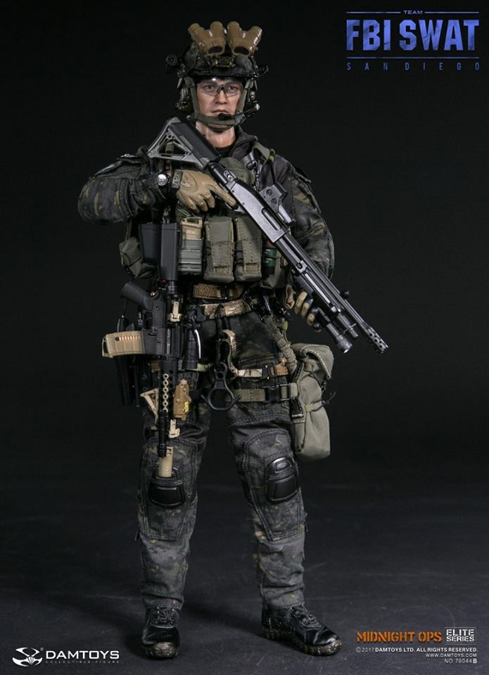 dam-fbi-swat23