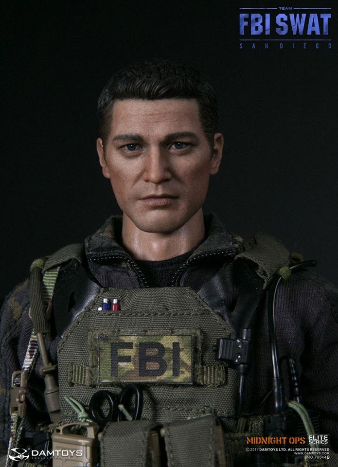 dam-fbi-swat25