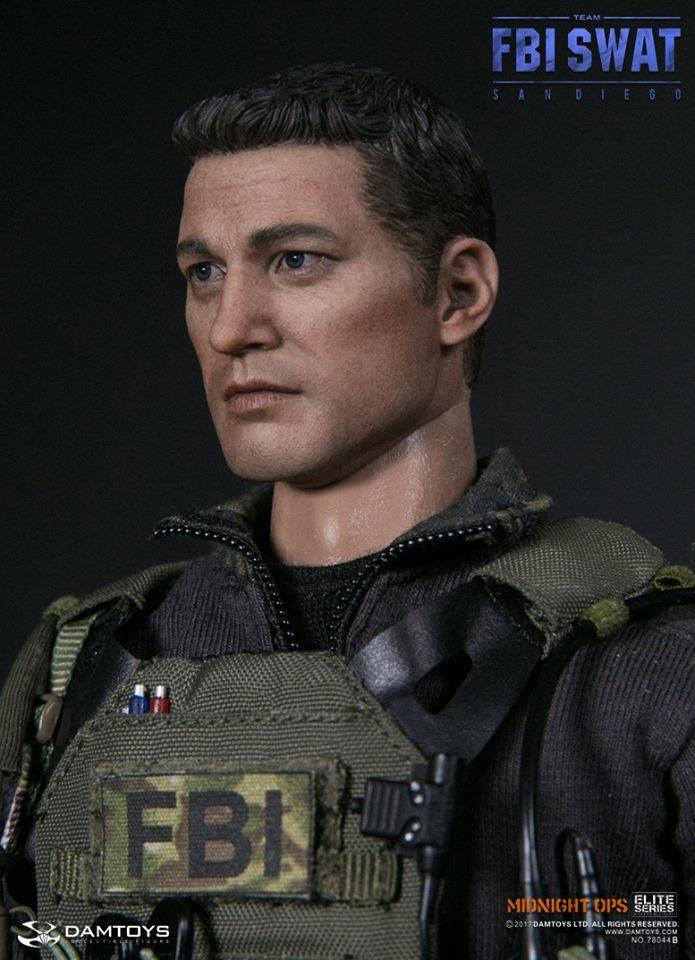 dam-fbi-swat26