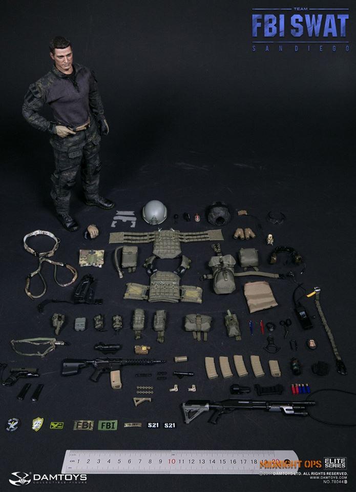dam-fbi-swat27