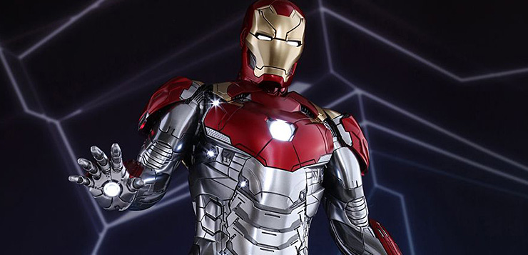 ht-ironman-sp00