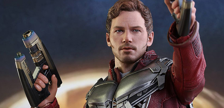 ht-starlord00