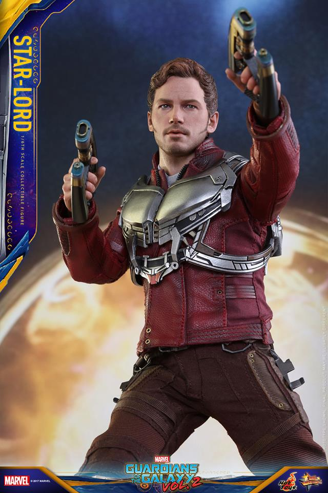 ht-starlord01