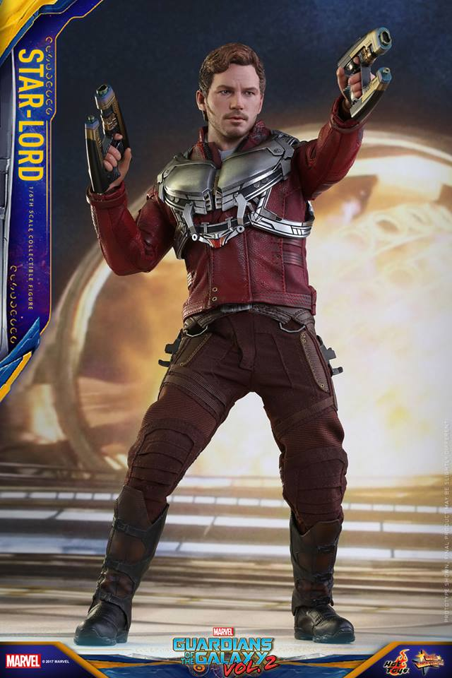ht-starlord03