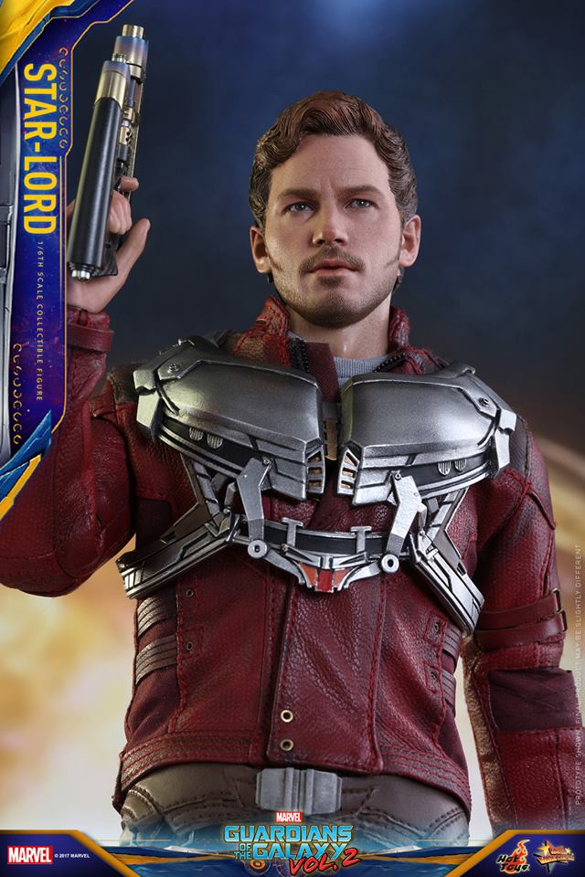 ht-starlord03a