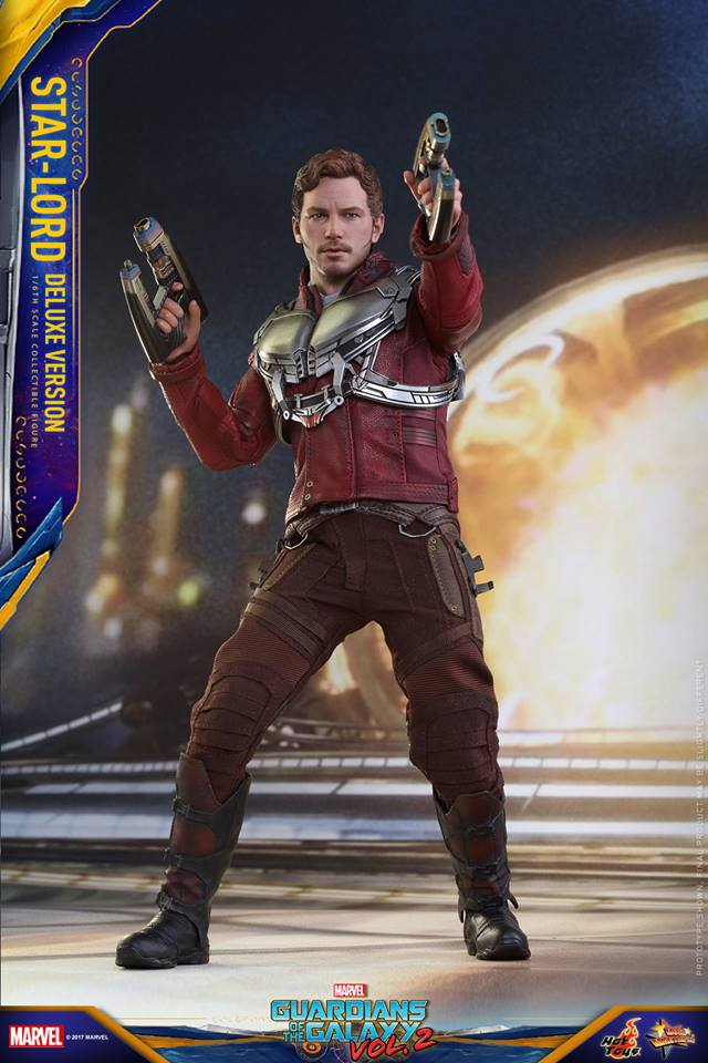 ht-starlord05