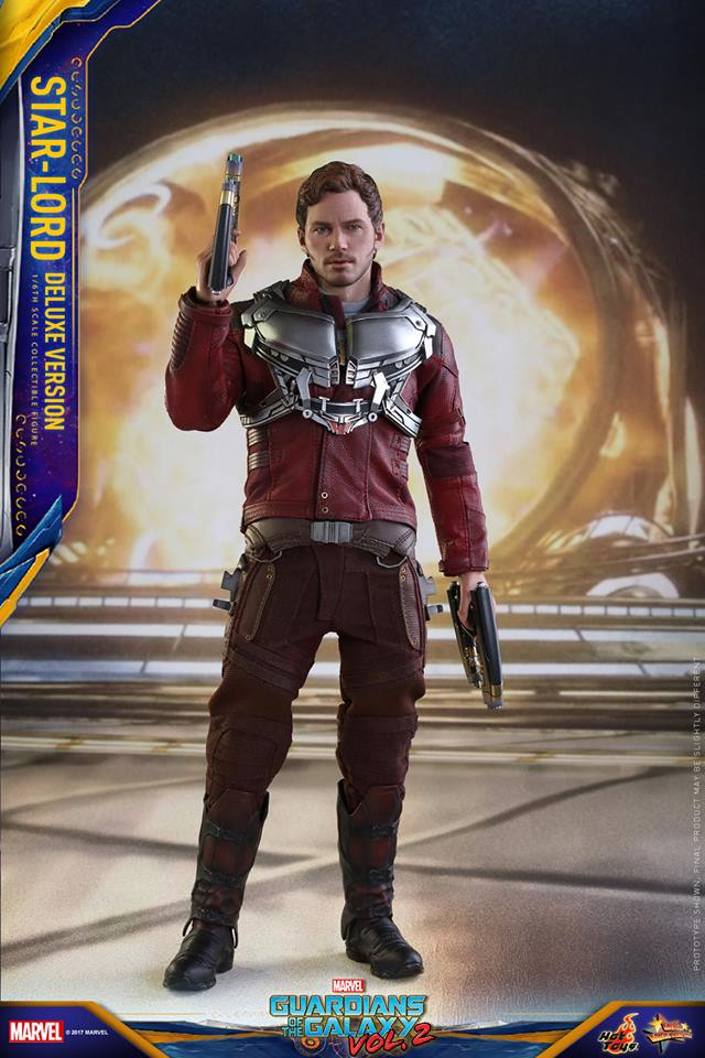 ht-starlord06