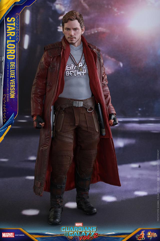 ht-starlord08