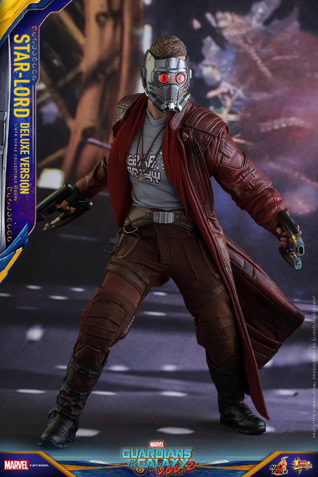 ht-starlord09