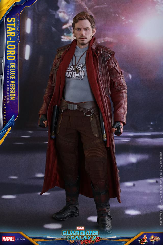 ht-starlord10