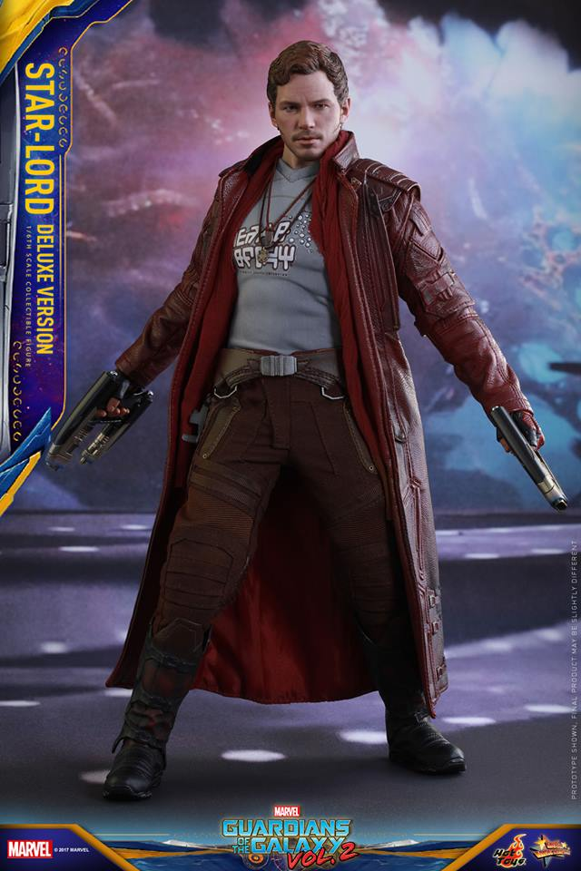 ht-starlord11