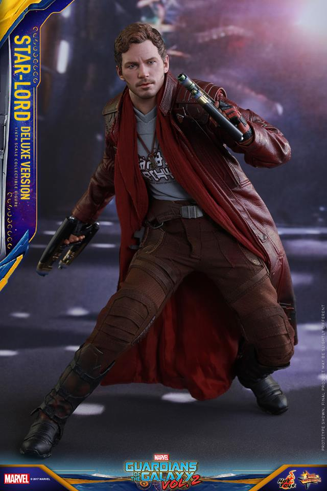 ht-starlord12