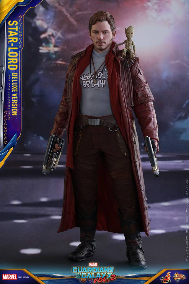 ht-starlord13