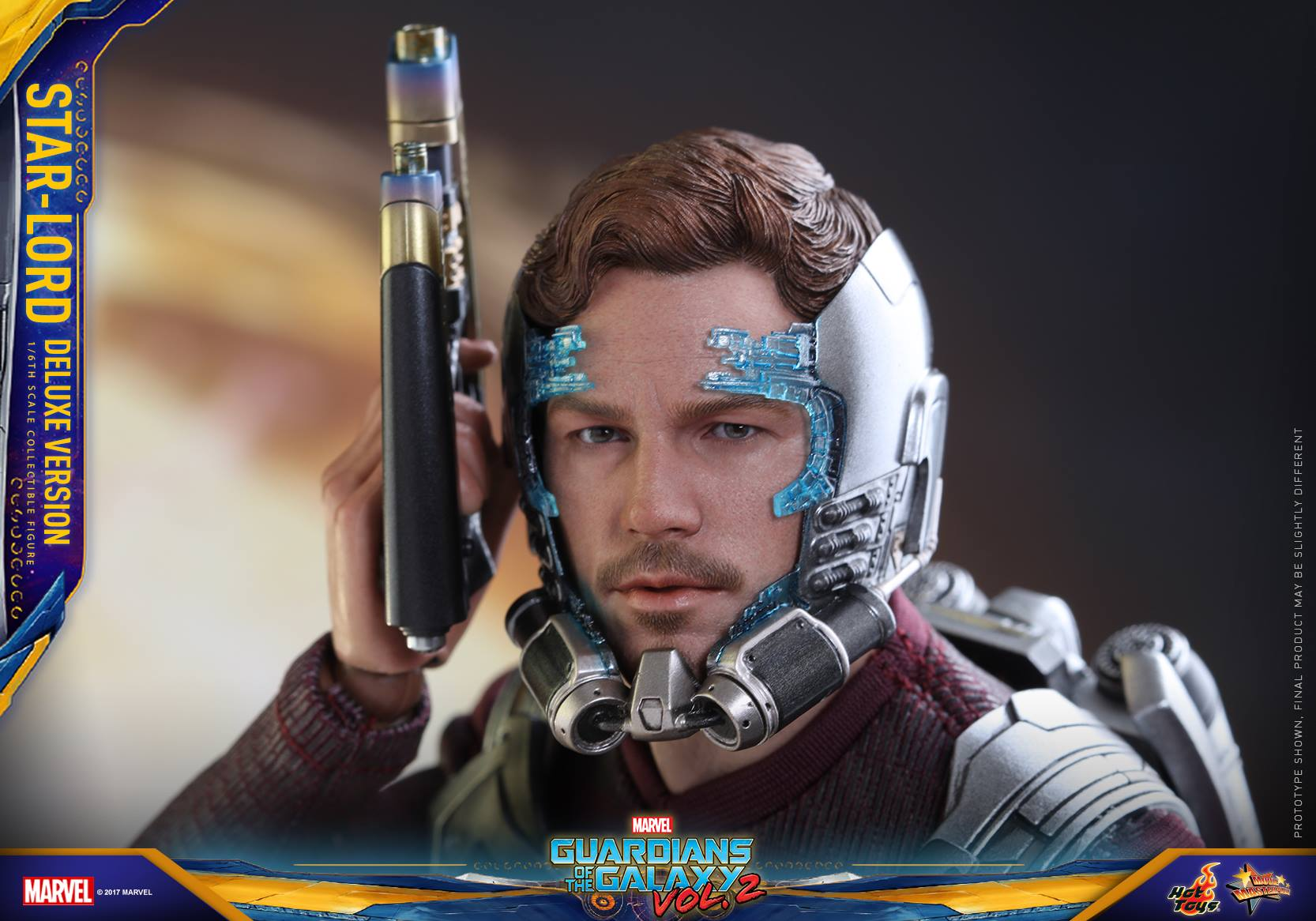 ht-starlord15