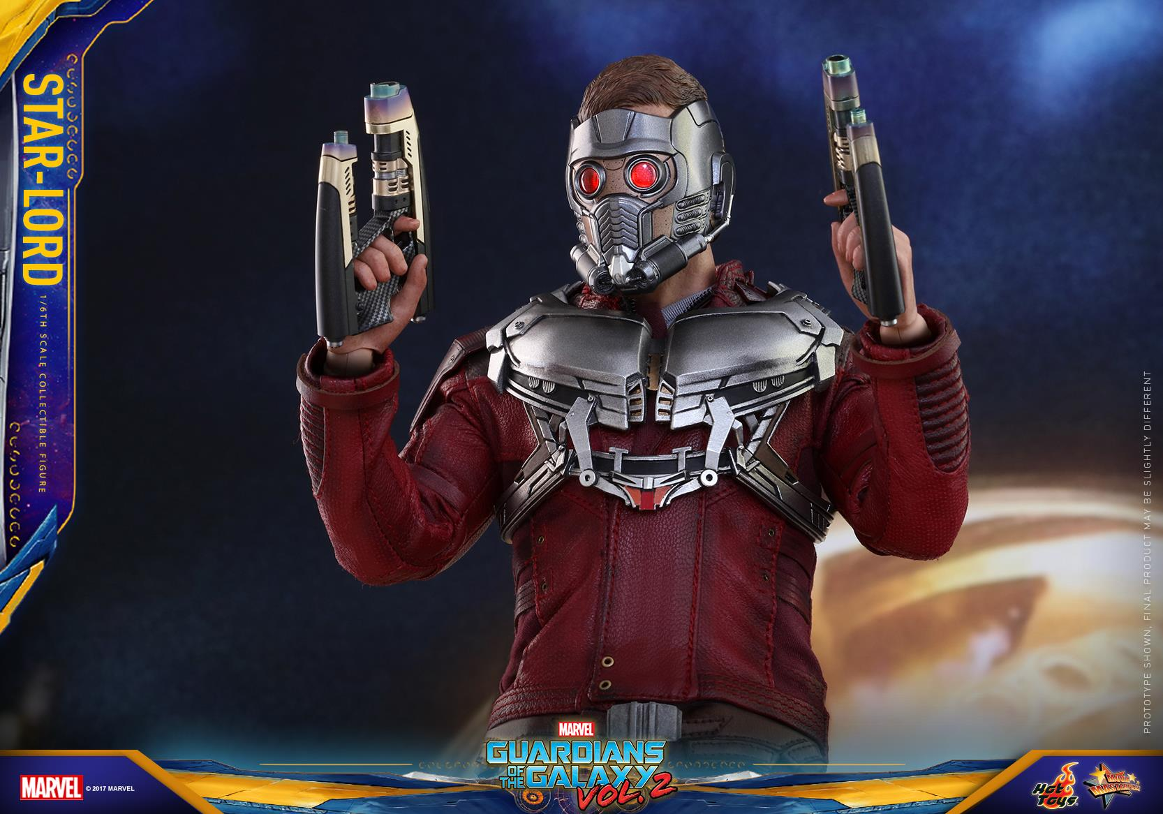 ht-starlord16