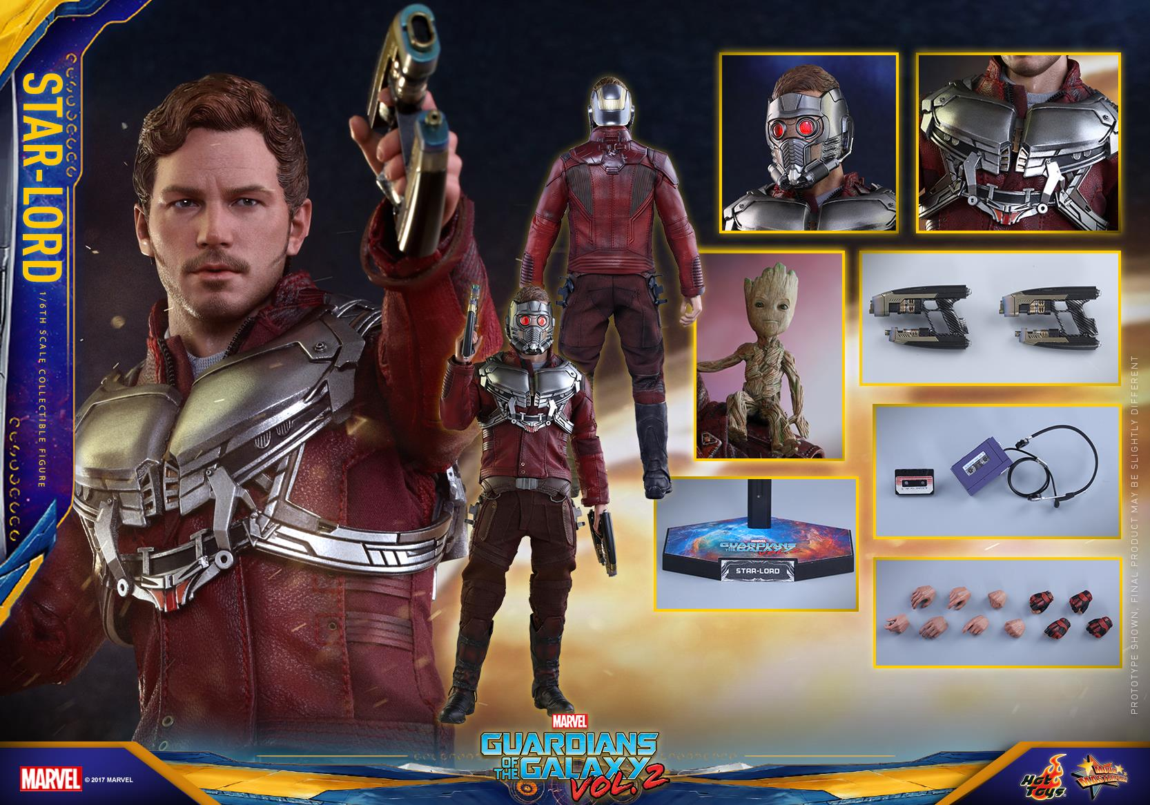 ht-starlord17