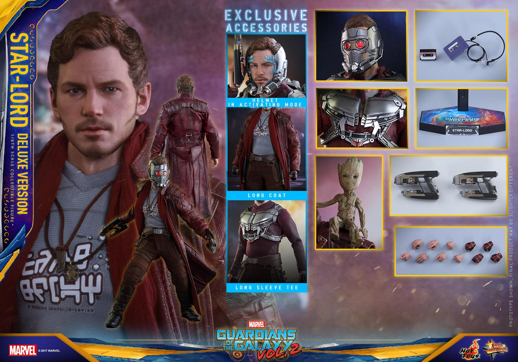 ht-starlord18