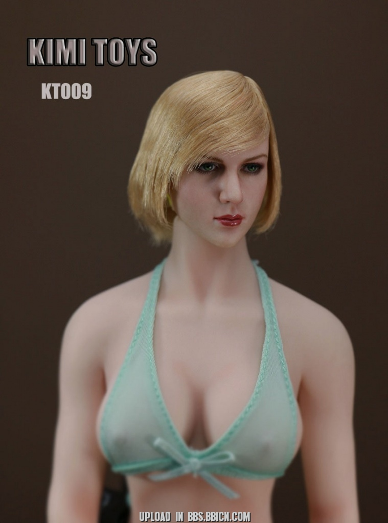 kimi-head9-04