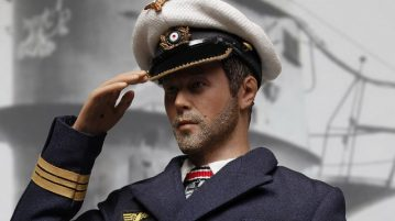 king-uboot-captain00