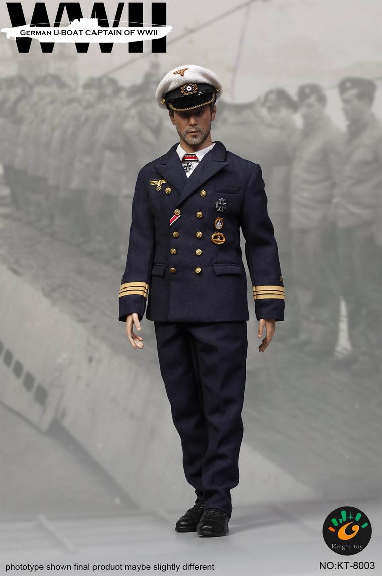king-uboot-captain01