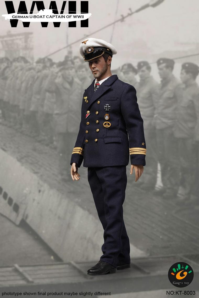 king-uboot-captain02