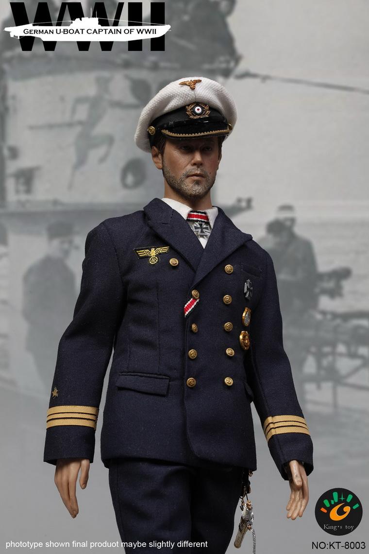 king-uboot-captain05