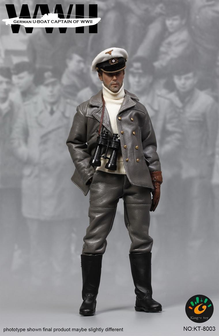 king-uboot-captain08