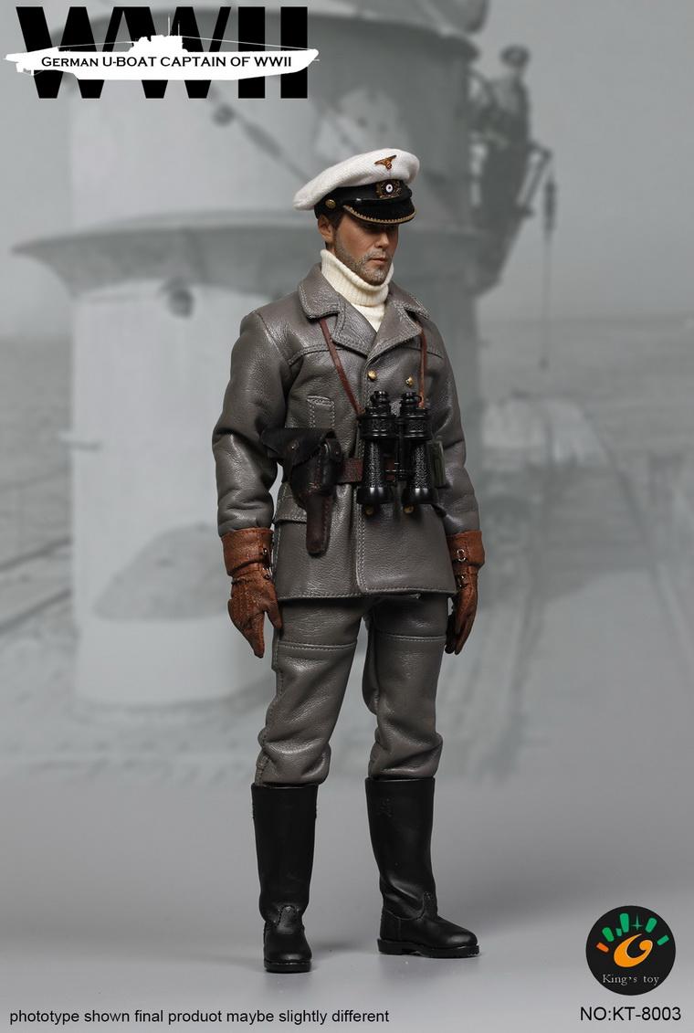 king-uboot-captain10