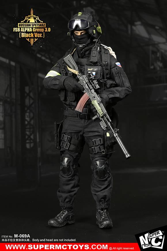 mc-fsb-black01