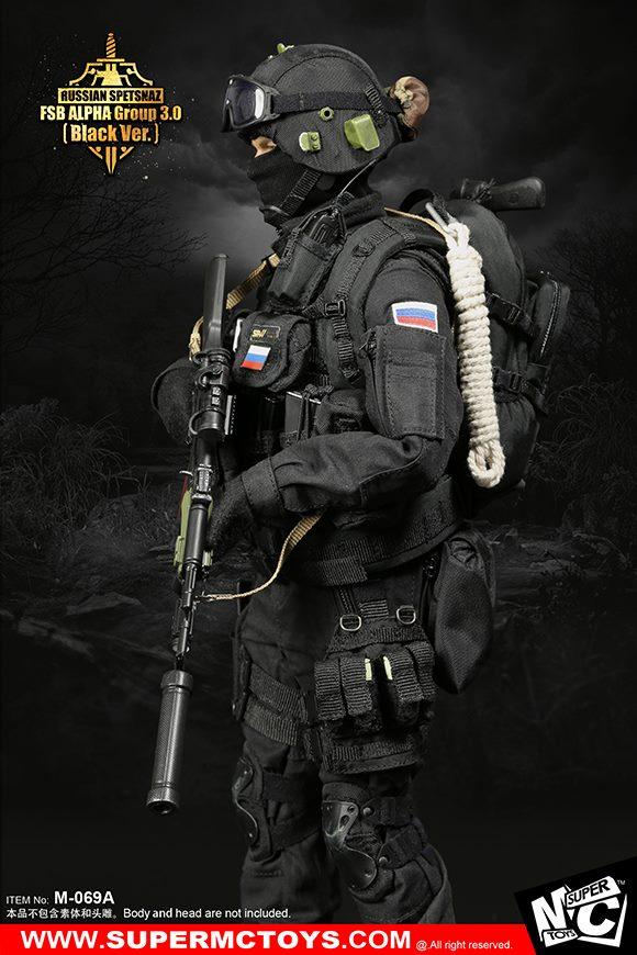 mc-fsb-black02