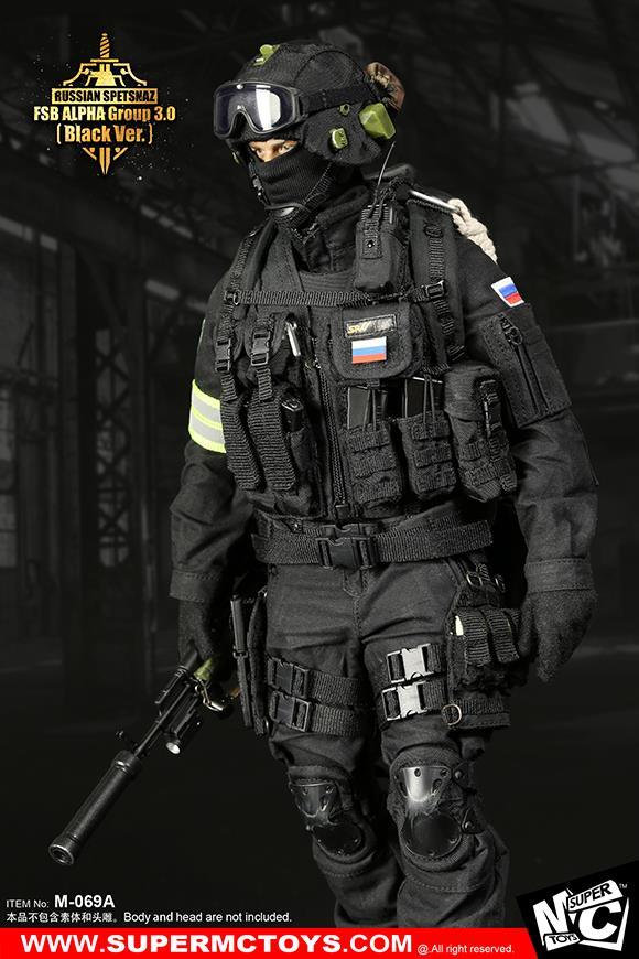 mc-fsb-black03