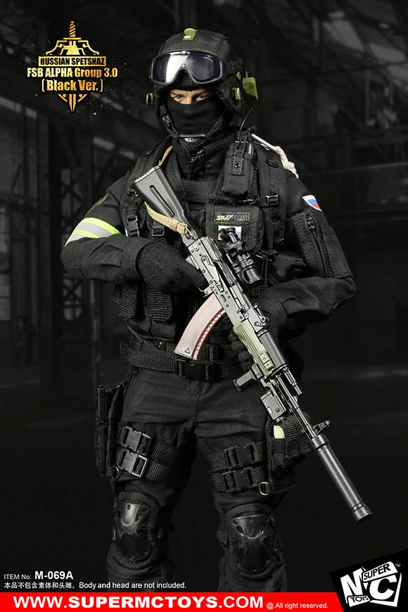 mc-fsb-black04