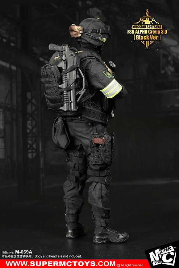 mc-fsb-black05