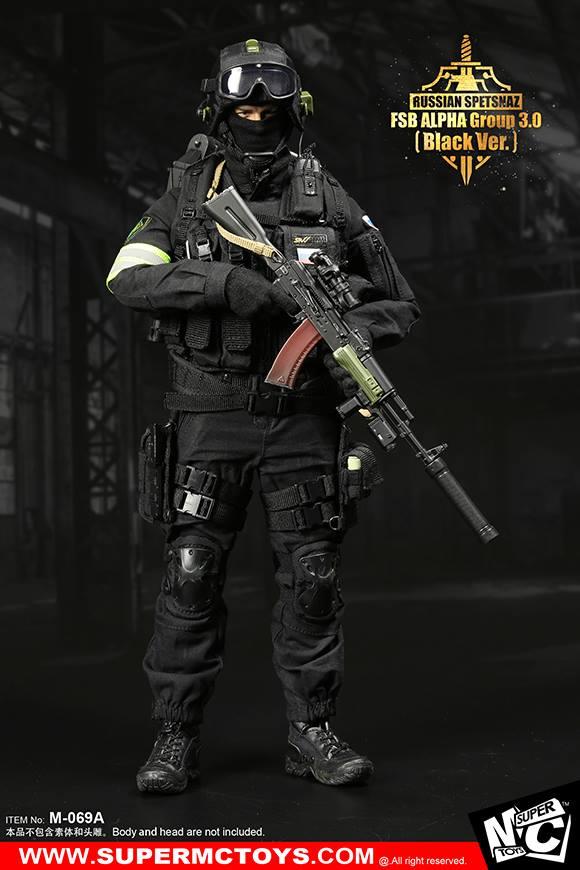 mc-fsb-black07