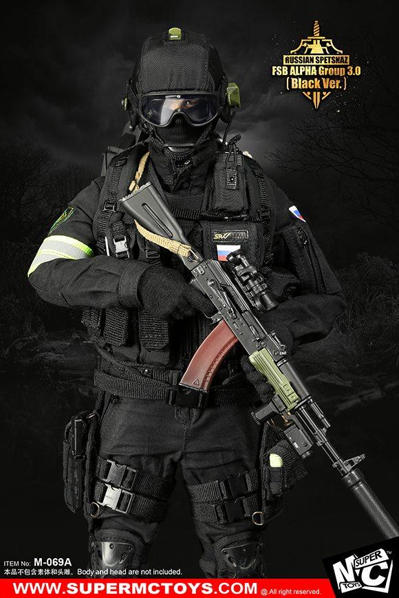 mc-fsb-black09