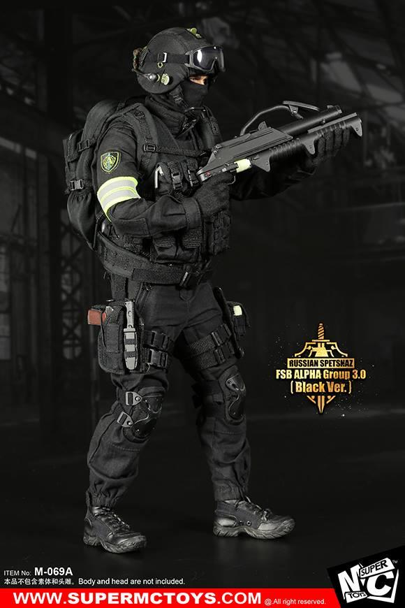 mc-fsb-black10